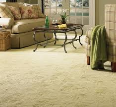 Best Laminate Flooring For Living Room The Right Carpet For Every Room Best Flooring Choices