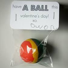 holidays diy valentines day 30 s day cards for your diy er via brit co