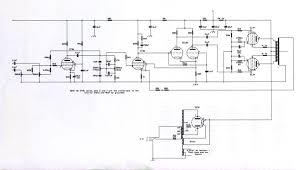 Seymour Duncan 59 Wiring Diagram Schematics