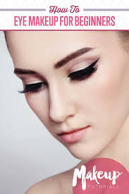 Makeup Classes In Houston Tx A Beginners Guide To Eye Makeup Cosmetology U0026 Beauty