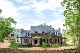 southern plantation style homes plantation style house plans southern living best of louisiana