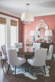 Zebra Dining Room Chairs by Fresh Zebra Dining Room Chairs Inspirational Home Decorating