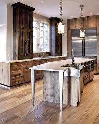 kitchen adorable rustic modern decor living room houzz rustic