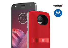 best buy black friday smartphone deals buy hosts massive black friday in july sale