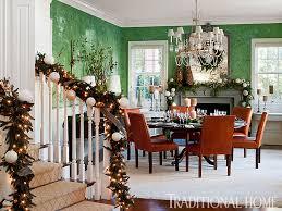 home interiors christmas adorable 40 traditional home interiors inspiration of traditional