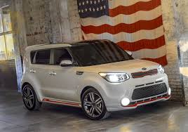 build a kia kia soul reviews specs u0026 prices top speed