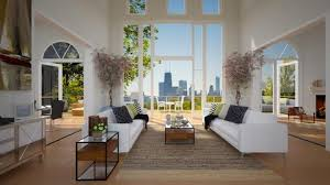 how to design your home interior d2sdvaauesfb7j cloudfront net room renders thumbs