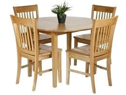 small dining table set small round dining table 4 chairs round dining table set for 4 small