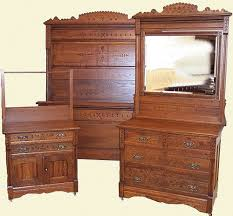 antique oak bedroom furniture drk architects