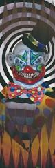 52 best horror dolls images on pinterest horror halloween