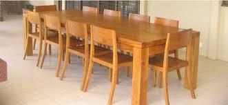 Teak Wood Dining Tables Dining Table Teak Dining Table Teak Wood Dining Table Dining