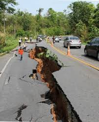 resume sle for high graduate philippines earthquake panic over pakistan earthquake news24