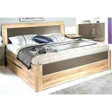 bureau deux personnes lit deux personne bureau deux personnes tete de lit bureau 5 lit