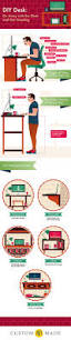 stand up sit down desk benefits decorative desk decoration