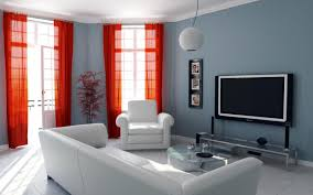 Layout For Small Living Room Small Living Room Furniture Layout Ideas With Fireplace