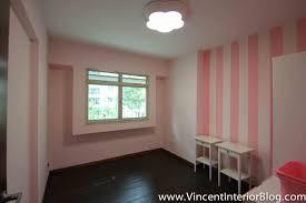 Bedroom Ideas Hdb Punggol 4 Room Hdb Renovation Part 8 U2013 Day 32 U2013 Final Finishing