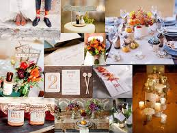 autumn vintage wedding ideas id 39351 u2013 buzzerg