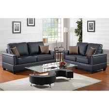 2 piece sofa set 93 with 2 piece sofa set jinanhongyu com