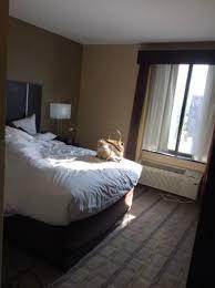 Comfort Inn In Brooklyn The 10 Closest Hotels To Manhattan Beach Park Brooklyn Tripadvisor