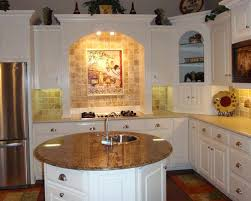 kitchen mural backsplash kitchen backsplash murals houzz