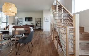 eagle home interiors prism planet home living