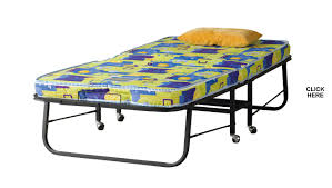 Collapsible Bed Frame Auto Folding Bed In Full Single Size Furniture House Group