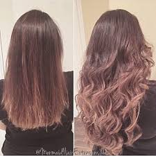 mermaid hair extensions mermaid hair extensions voted top 15 in toronto 20 in