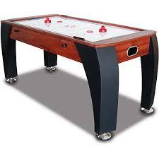 Sportscraft Pool Table Sportcraft Bridgeport 3 In 1 Swivel Game Table Walmart Com