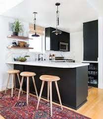 Kitchens Interior Design 27 Kitchens That Inspire If Your House Is Tiny Paris Apartments