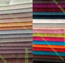 canap klobo divan du fabricant couvre housse canapé ikea klobo