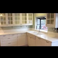 ikea kitchen cabinets review design u2014 demotivators decor ikea