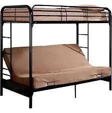 loft beds desks full size plans twin new used ebay