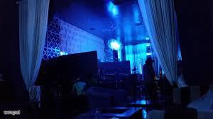 blue moon hookah lounge la u0027s premier hookah lounge book filming