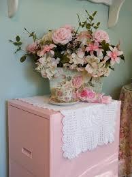 Pink Filing Cabinet 36 Best File Cabinets Images On Pinterest Filing Cabinets