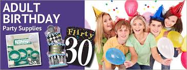 cheap party supplies cheap party supplies birthday party ideas