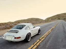 80s porsche wallpaper singer 911 2011 pictures information u0026 specs