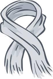 heather grey scarf club penguin wiki fandom powered by wikia
