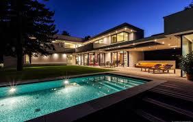 bauhaus home modern day bauhaus home is a contemporary masterpiece design