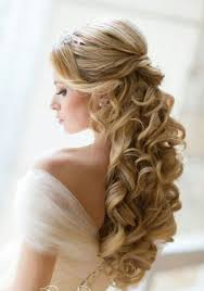 upstyles for long hair wedding hair up styles for long hair half up hairstyles for long
