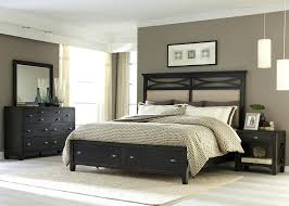 Country Style Bedroom Furniture Country Style Bedroom Furniture Farm Sets Fitted
