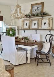 dining room table decoration dining room barbara barry modern dining table decoration ideas