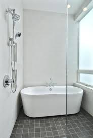 bathroom beautiful small deep bathtub pictures small deep