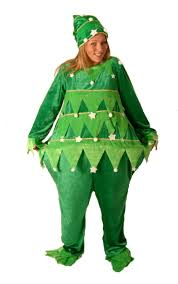 tree costume ideas and inspiration hubpages