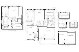100 david weekley floor plans 2017 david weekley homes