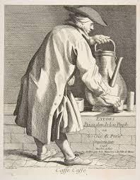bureau de change beauvais bureau vallée beauvais in the 18th century howling pixel