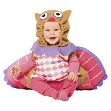 Owl Baby Halloween Costume 23 Costume Ideas Images Halloween Ideas Happy