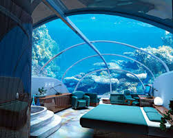 Light Blue Bedroom Ideas by Extraordinary Light Blue Aquarium Teenage Girls Bedroom Interior