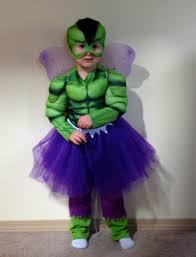 ballerina halloween costume my new favorite halloween costume is this hulk ballerina on reddit