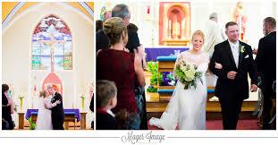 mr mrs loschen st margaret mary catholic church herscher