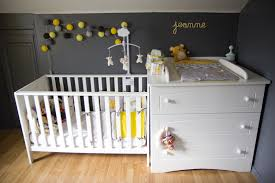 guirlande lumineuse chambre bébé guirlande lumineuse chambre bebe garcon meilleur idées de